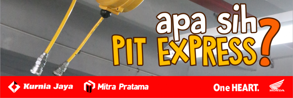 ahass-pit-express